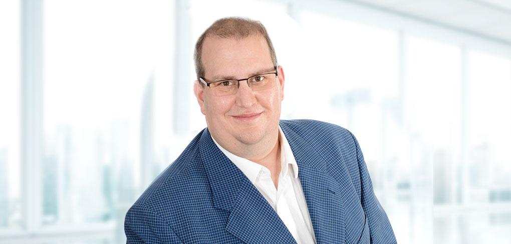 Tobias Figgener