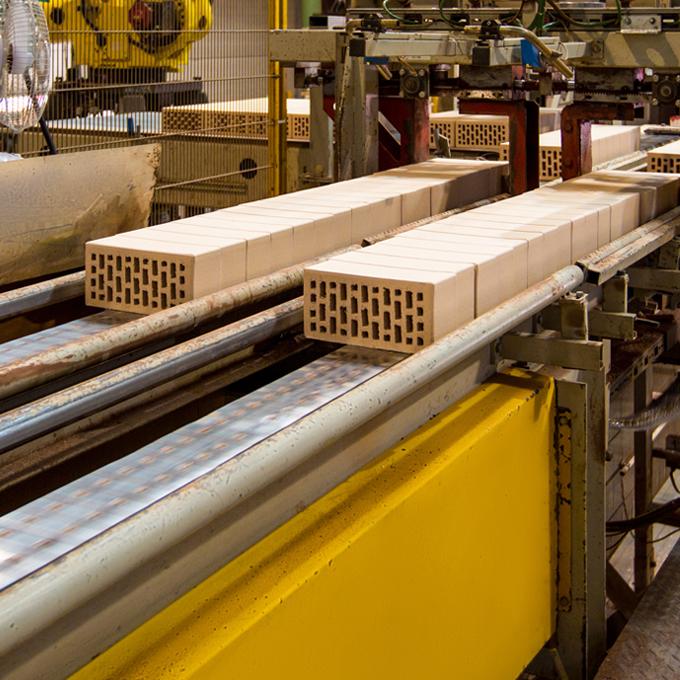 Kaschwig Anwendungsbeispiel Steinformindustrie