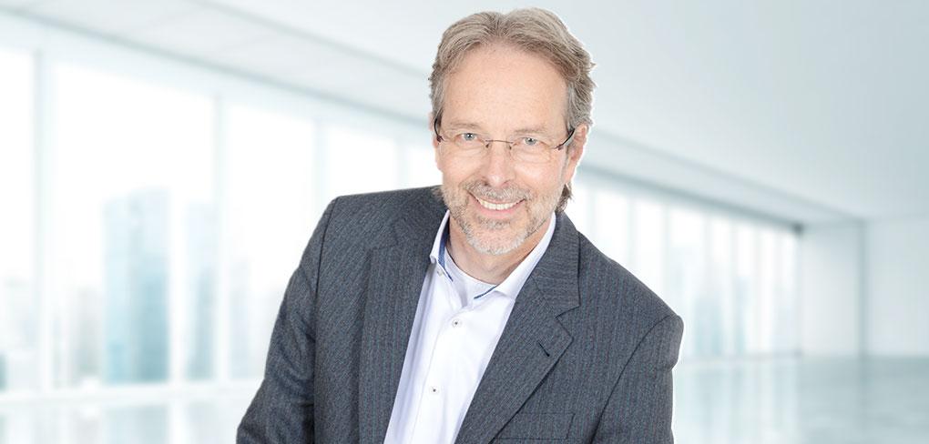 Andreas Kaschwig